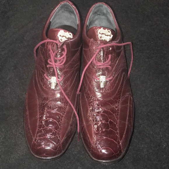 Belvedere Other - Belvedere Sneakers
